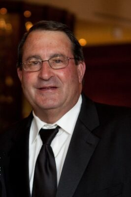 Darrell Sperber, the owner of Manhattan Beach Toyota, passed away on Jan. 14. Photo courtesy of Manhattan Beach Toyota