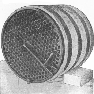 """Stanley steam car boiler (Rankin Kennedy, Modern Engines, Vol III)"" by Andy Dingley"