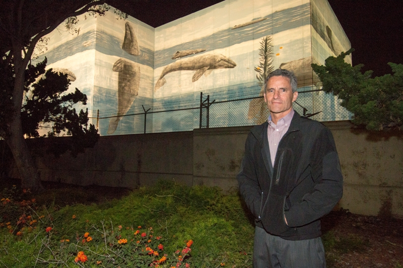 Redondo Beach AES power plant shutdown deferred to 2021, or later
