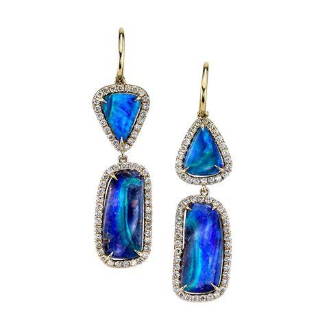 23rd Street Jewelers: Best Jewelry Store