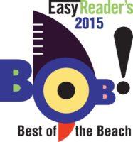 BOB Logo 2015 - Clear 4C (layers)