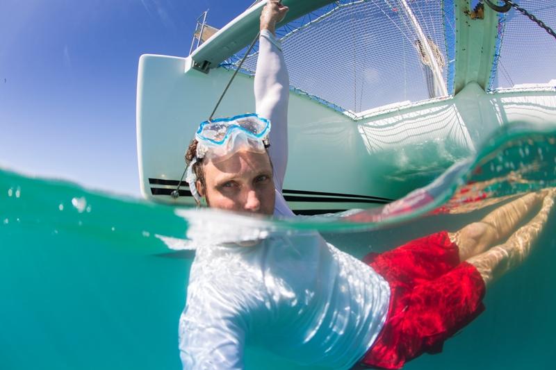 Best of the Beach 2015, Best Gallery: Bo Bridges Gallery
