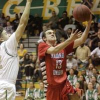Redondo boys basketball team seeded fourth in CIF State Southern California Regional
