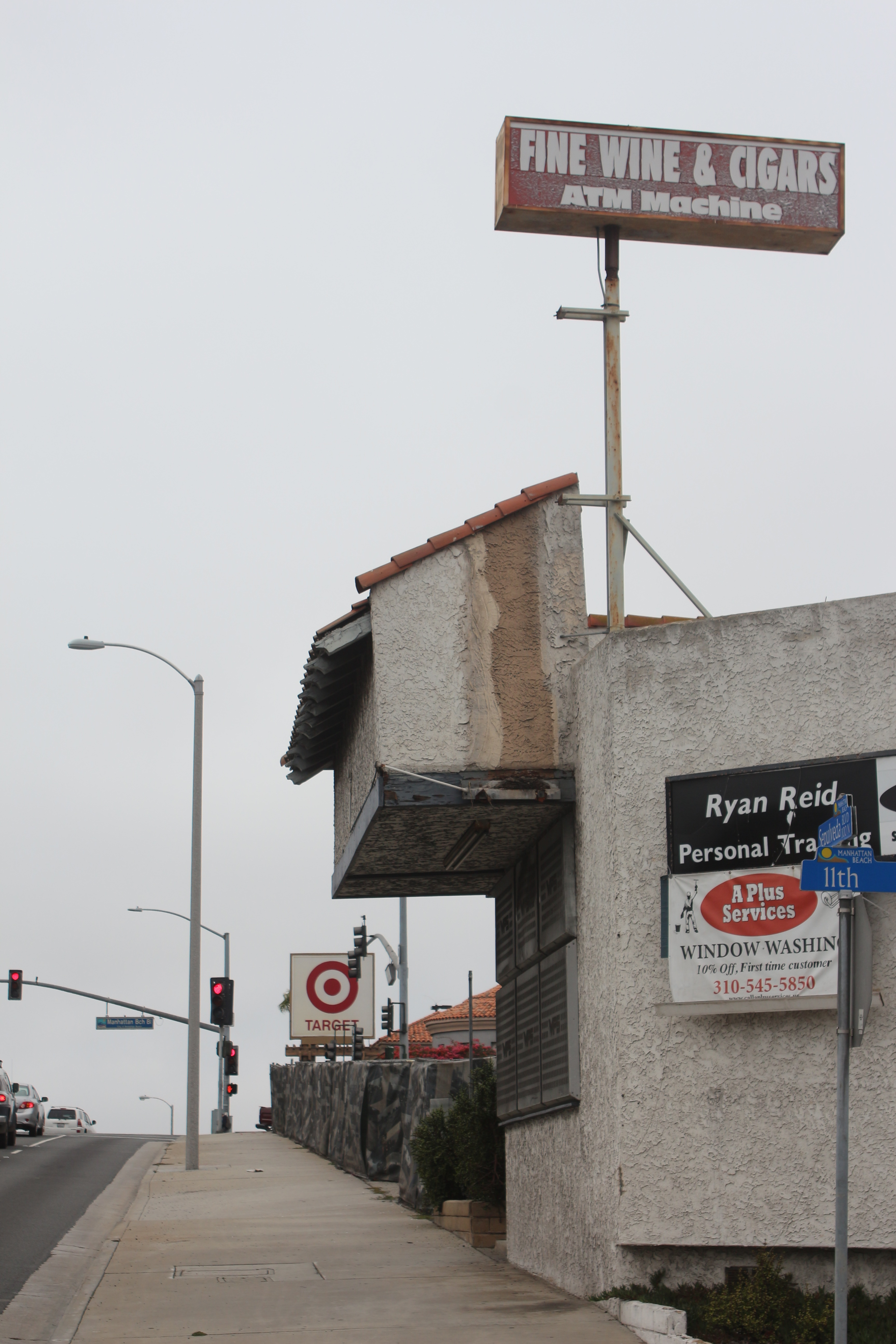 Rite Aid says it will build store, fix nuisance