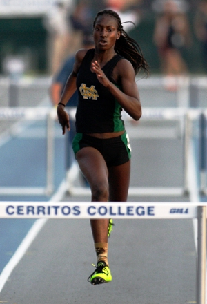 cif track and field masters meet 2015