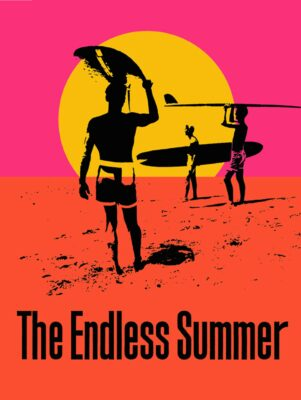 _0-Endless Summer 2004