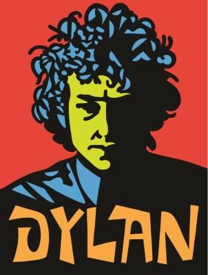 _dylan