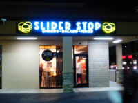 ALCSliderStopPic (1)