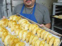 17-continental-gourmet-market-lomita