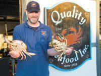 35-quality-seafood