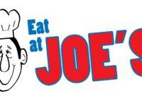 eatjoes-logo