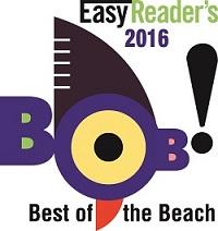 BOB Logo 2016 - Clear 4C FLAT