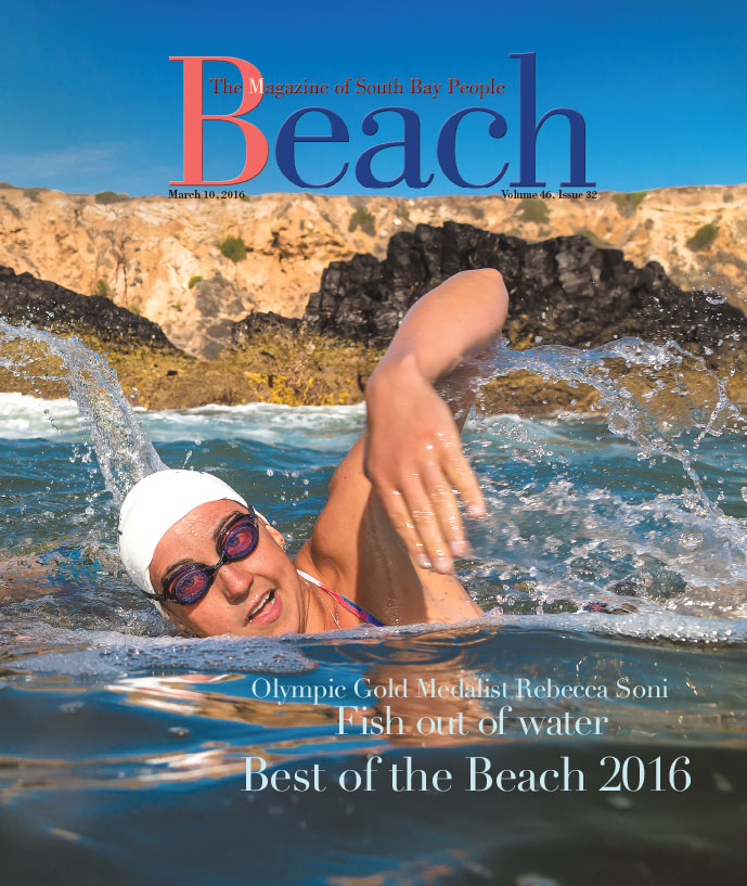 Easy Reader Best of the Beach 2016 Retailers and Services