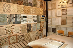 Best Tile Store - Simply Tiles