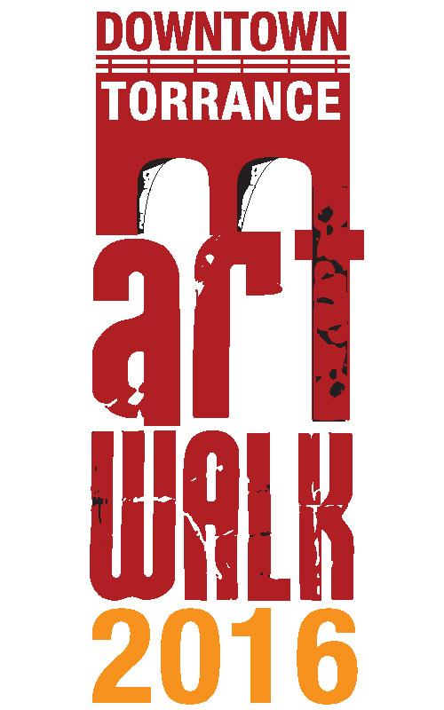 ArtWalk Logo1