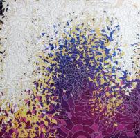 """""""Sanctuary Dasut,"""" by Peggy Lee"""