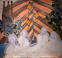 """Last Night's Kool-Aid,"" by Stephanie Meredith"