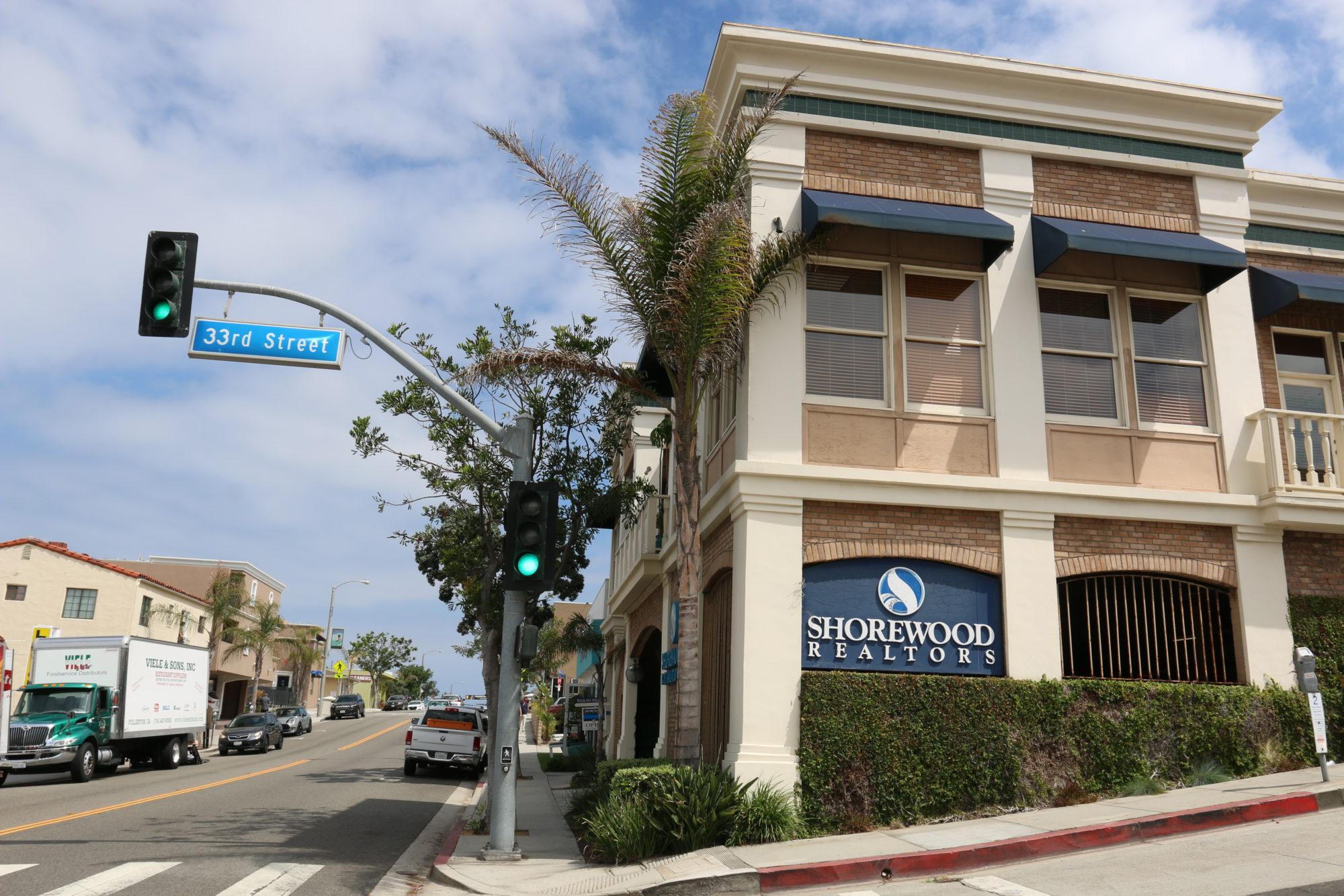 Shorewood Realtors files for Chapter 11 bankruptcy