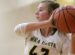 Mira Costa, Redondo girls prepare for showdown on the hardwood