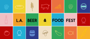 L.A. Beer & Food Festival @ Mack Sennett Studios  | Los Angeles | California | United States