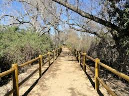Become a Trail Watch Volunteer @ Ladera Linda Community Center | Rancho Palos Verdes | California | United States