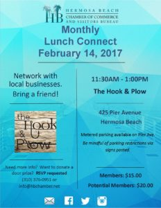 HBCCVB-Lunch Connect-2 14 17 | Easy Reader News
