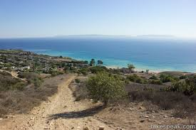Outdoor Volunteer Day @ Portuguese Bend Reserve | Rancho Palos Verdes | California | United States