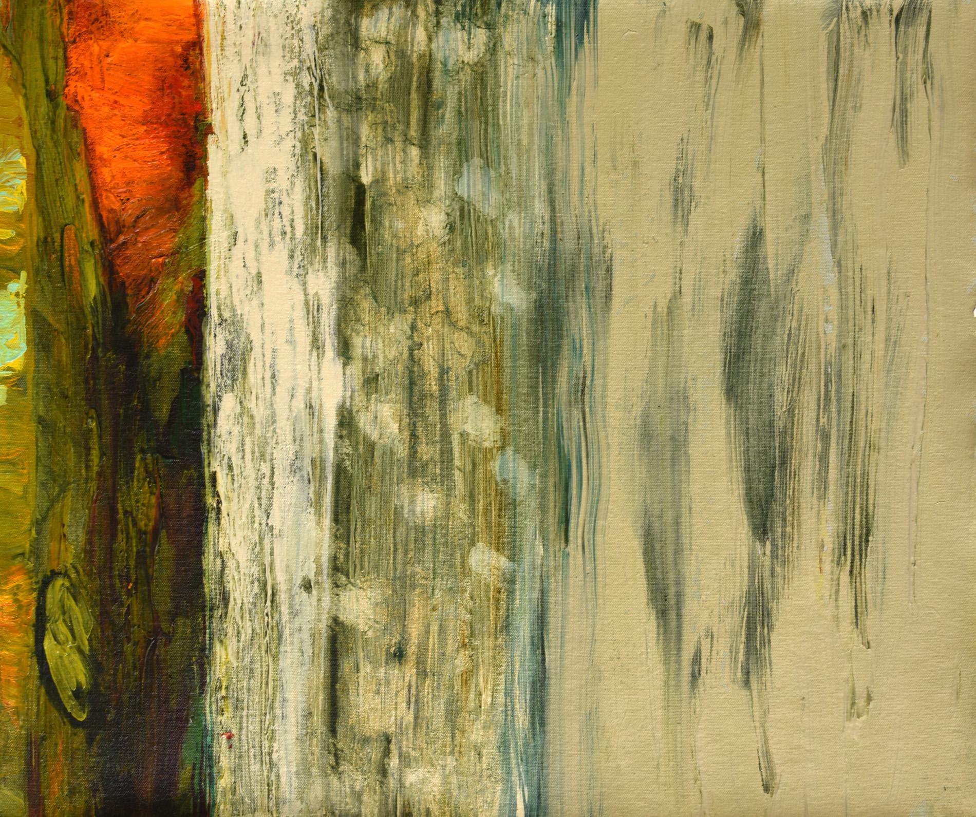 Fine art benefit auction on Saturday in Manhattan Beach