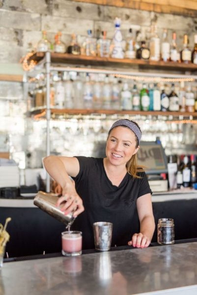 South Bay 2017 Happy Hour Listing