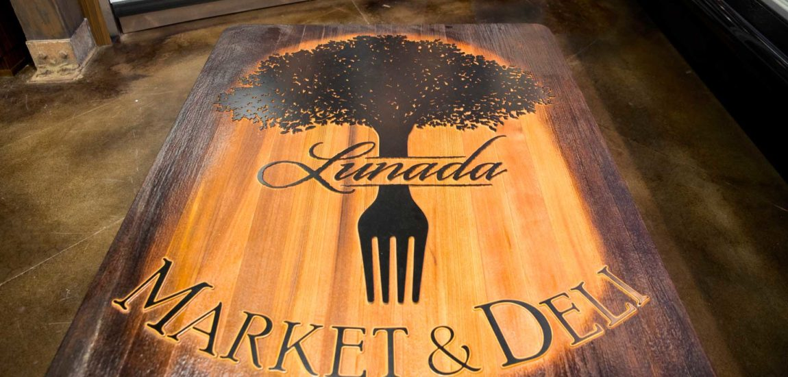 Lunada Market builds on past,  with eye toward future trends