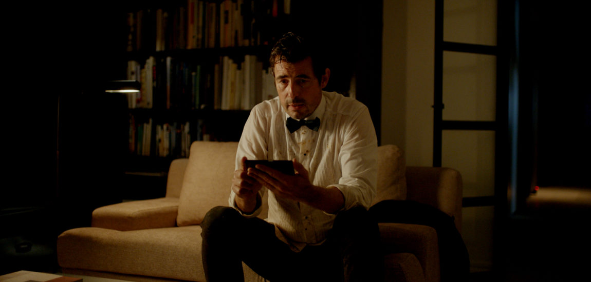 """""""The Square"""" – More than four sides [MOVIE REVIEW]"""