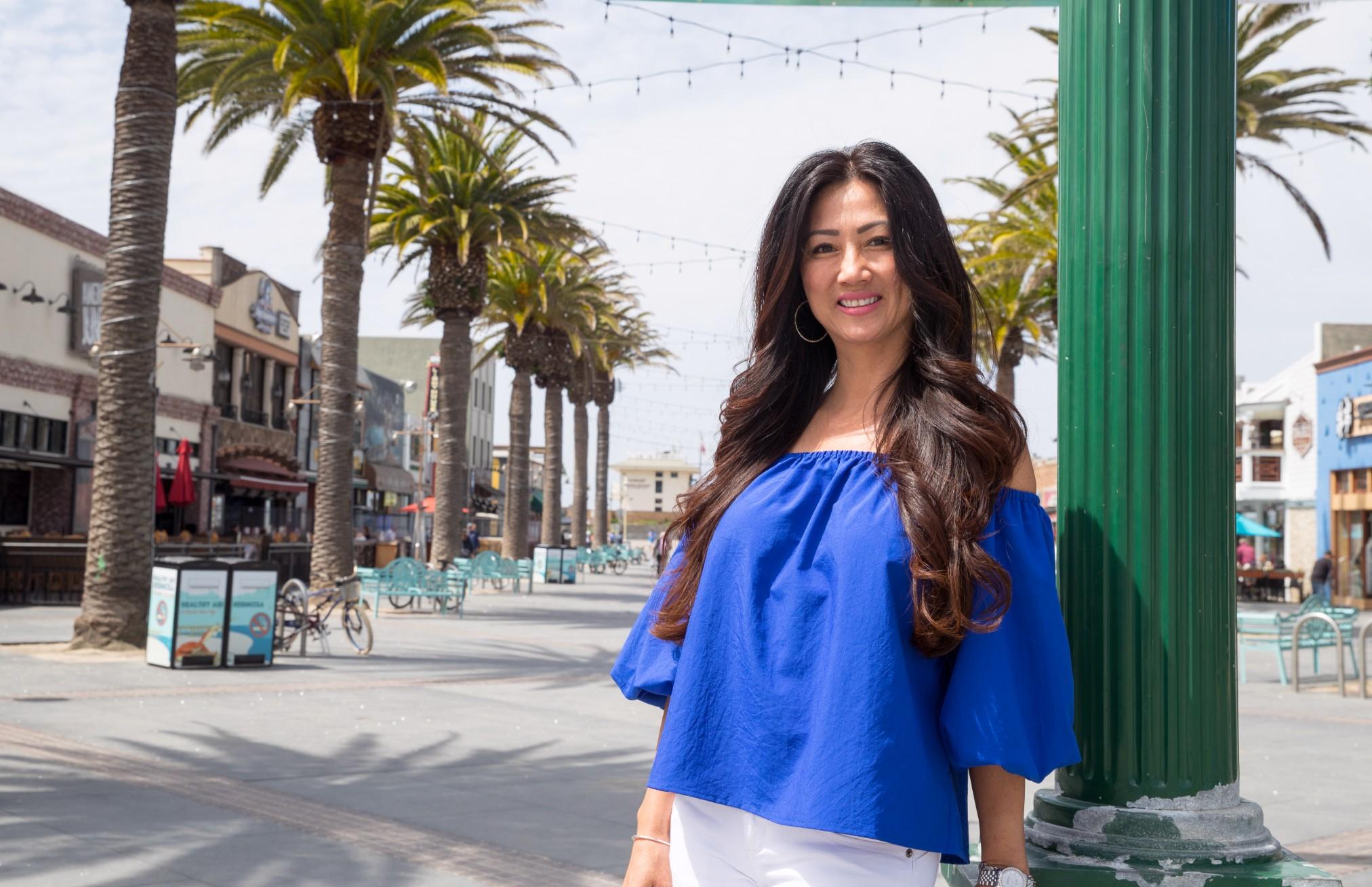 Best New Restaurants Manhattan Beach El Segundo
