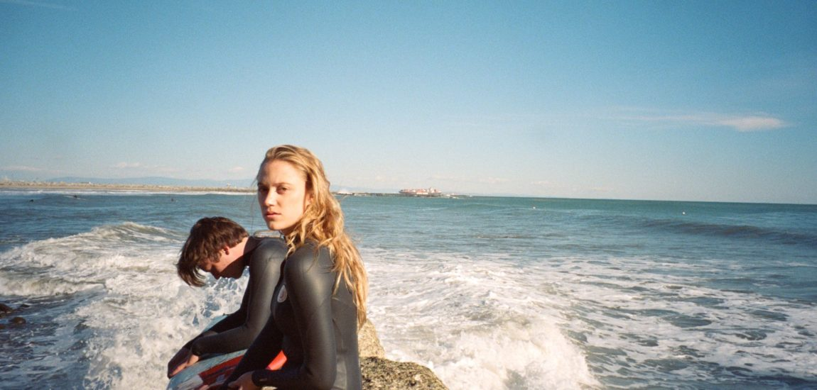 'Tribes of Palos Verdes' is a beautiful but flawed take on the Peninsula