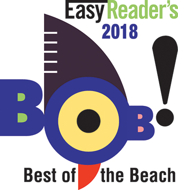 Best of the Beach 2018: Vote now for your favorite retailers and services