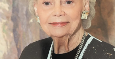 Betty Raley Wing passed away on February 4, 2018. She was Ninety Four.