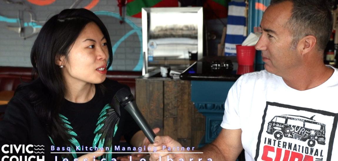 Discover Basq Kitchen in Redondo Beach