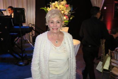 Spotlight on the hill –  Palos Verdes Performing Arts