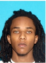 Police arrest suspect in last month's El Oeste shooting