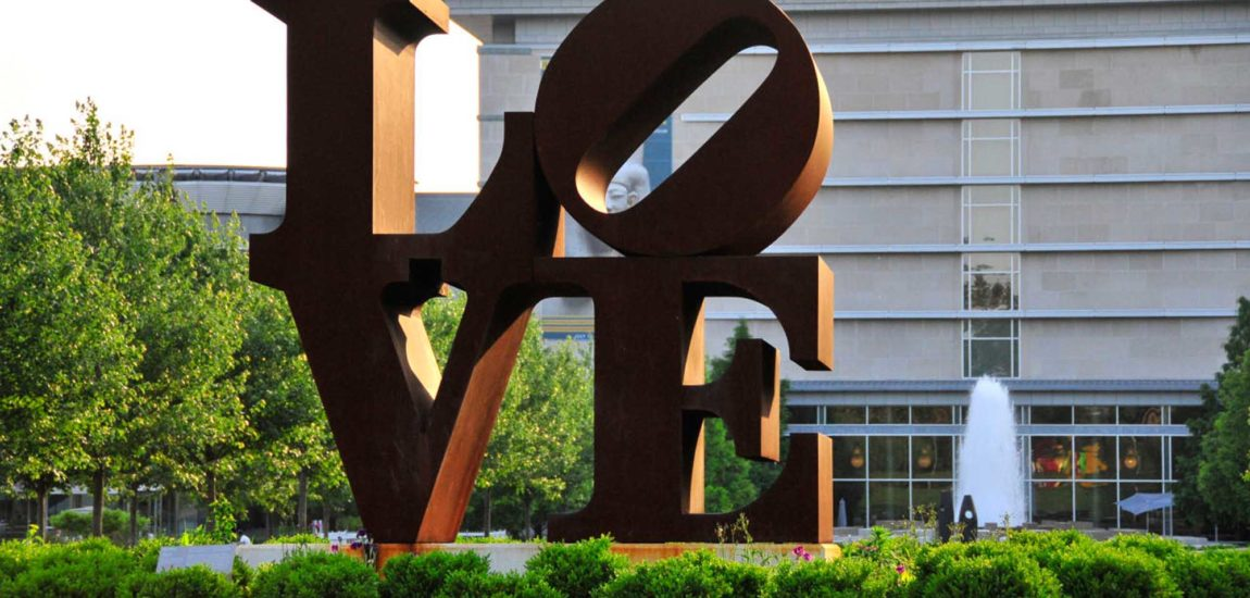 Manhattan Beach About Town: City Council not keen on LOVE sculpture at the pier