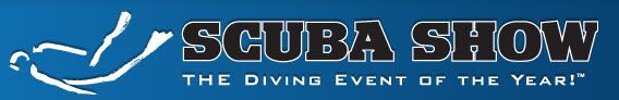 31ST Annual Scuba Show @ Long Beach Convention Center, Exhibit Hall C | Long Beach | California | United States