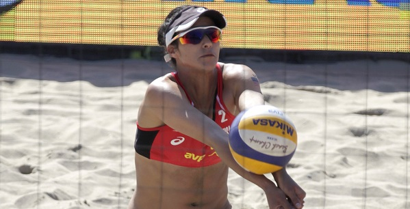 Beach Cities Sports: Beach volleyball, paddleboarding, triathlon and more