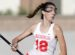 Redondo girls lacrosse team wins North Division but fall to St. Margaret's