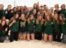 Mira Costa repeats as State beach volleyball champs after 6th  IBVL title