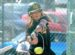 Mira Costa softball team prepares for run at CIF-SS Division 4 title