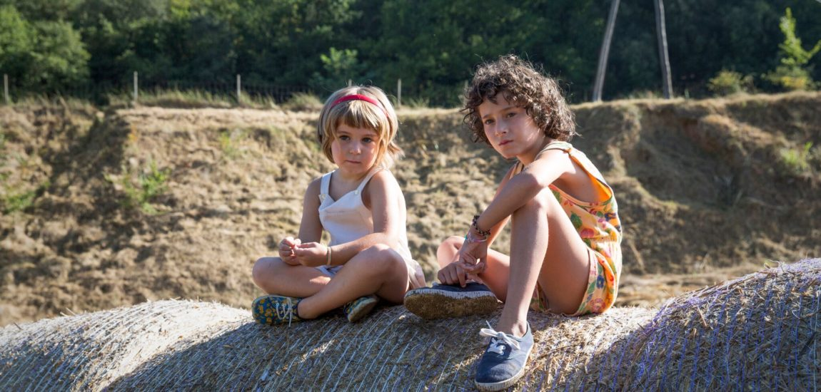"""Summer 1993"" – A change of seasons [MOVIE REVIEW]"