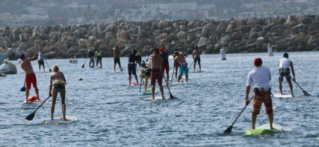 Olympus Boardshop gets Boardwalk reprieve