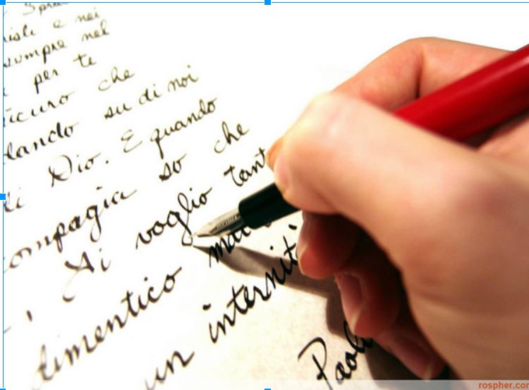 How to Write a Biology Essay | Easy Reader News