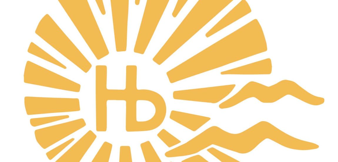 City opens call for artists to design new Hermosa Beach logo