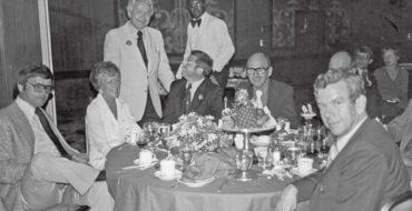 Former Manhattan Beach Councilman, San Juan Capistrano Swallows Inn owner mourned