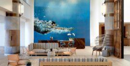 Manhattan Beach: Westdrift Story